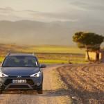 Hyundai i20 Active 2016 09