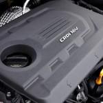 Hyundai i20 Active 2016 18