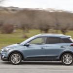 Hyundai i20 Active 2016 19
