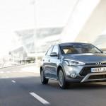 Hyundai i20 Active 2016 22