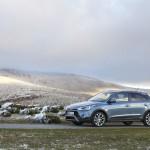 Hyundai i20 Active 2016 24