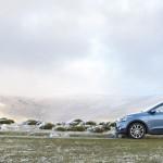 Hyundai i20 Active 2016 25