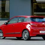 Hyundai i20 N Sport 2015 02
