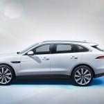 Jaguar F-PACE Portfolio 2016 00