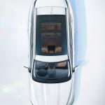 Jaguar F-PACE Portfolio 2016 02