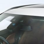 Jaguar F-PACE Portfolio 2016 tecnologia