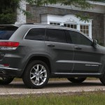 Jeep Grand Cherokee Summit 2015 02