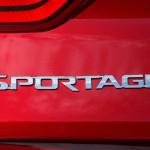 Kia Sportage 2016 001