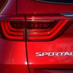 Kia Sportage 2016 003