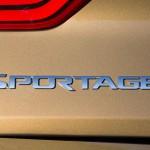 Kia Sportage 2016 031