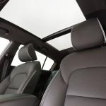 Kia Sportage 2016 interior 37