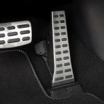 Kia Sportage 2016 interior 39