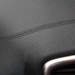 Kia Sportage 2016 interior 46