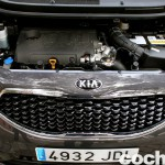 Kia Venga 2015 prueba motor   3