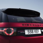 Land Rover Discovery Sport Dynamic 2016 03