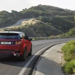 Land Rover Discovery Sport Dynamic 2016 04