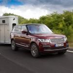 Land Rover Transparent trailer cargo sense 01