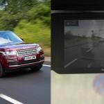 Land Rover Transparent trailer cargo sense 02