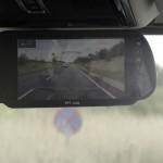 Land Rover Transparent trailer cargo sense 11