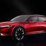 Mazda Koeru Concept 2015 04