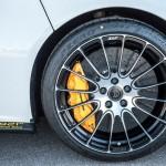 McLaren 650S Spider Nürburgring 24H Edition 2015 06