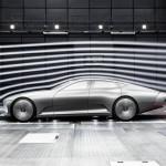 Mercedes-Benz Concept IAA 2015 01