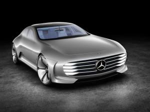 Mercedes-Benz Concept IAA 2015 02