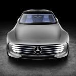 Mercedes-Benz Concept IAA 2015 03