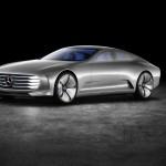 Mercedes-Benz Concept IAA 2015 04