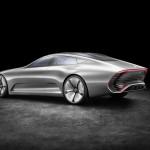 Mercedes-Benz Concept IAA 2015 05