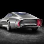 Mercedes-Benz Concept IAA 2015 06