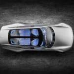 Mercedes-Benz Concept IAA 2015 07