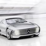 Mercedes-Benz Concept IAA 2015 08
