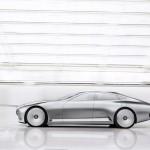 Mercedes-Benz Concept IAA 2015 09