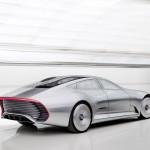 Mercedes-Benz Concept IAA 2015 10
