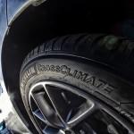 Michelin Crossclimate 01