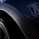 Michelin Crossclimate 06