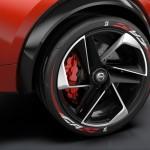 Nissan Gripz Concept 2015 07