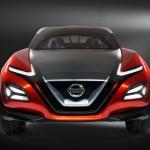 Nissan Gripz Concept 2015 18