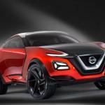 Nissan Gripz Concept 2015 21