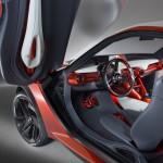 Nissan Gripz Concept 2015 22