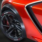 Nissan Gripz Concept 2015 23