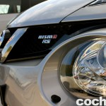 Nissan Juke RS Nismo 2015 prueba   08