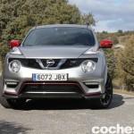 Nissan Juke RS Nismo 2015 prueba   15