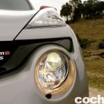 Nissan Juke RS Nismo 2015 prueba   48