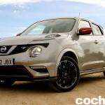 Nissan Juke RS Nismo 2015 prueba   49