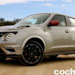 Nissan Juke RS Nismo 2015 prueba   51