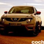 Nissan Juke RS Nismo 2015 prueba   52