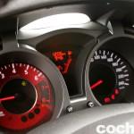 Nissan Juke RS Nismo 2015 prueba interior   20
