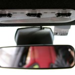 Nissan Juke RS Nismo 2015 prueba interior   25